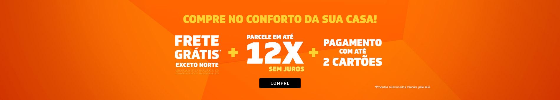 Promoção Interna - 4159 - momentos_frete-parcelamento-2cartoes_8042020_home1 - frete-parcelamento-2cartoes - 1