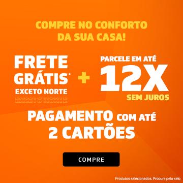 Promoção Interna - 4164 - momentos_frete-parcelamento-2cartoes_8042020_mob1 - frete-parcelamento-2cartoes - 1