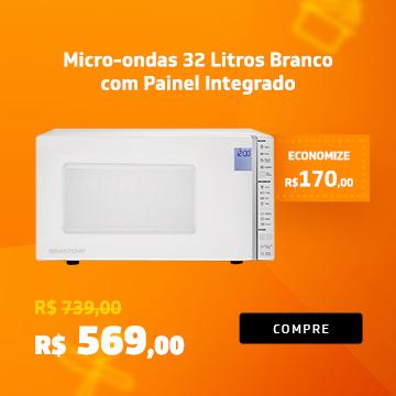 Promoção Interna - 4165 - momentos_BMS45CB-preco_8042020_mob2 - BMS45CB-preco - 2